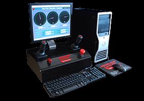 Controls & Instrumentation