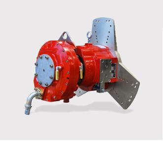 Portable Engine Dynamometers