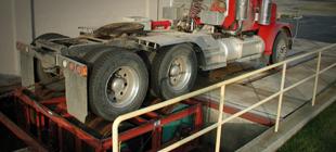 chassis-dyno