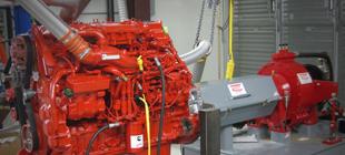 engine-dyno
