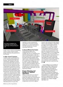 Engine Builder article 1