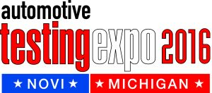 Engine Test Expo