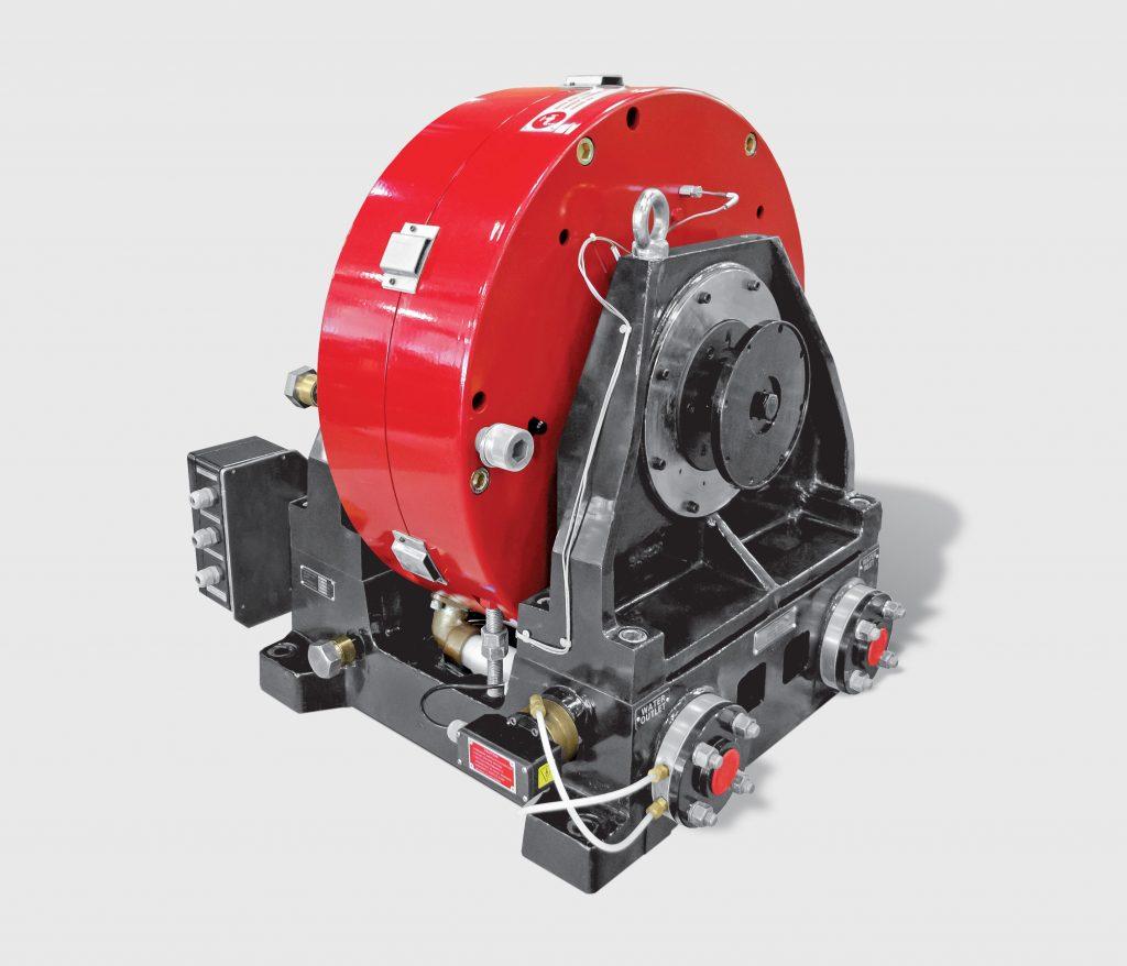 Portable Brake Dynamometer : Engine dynos dynamometer systems taylor dyno