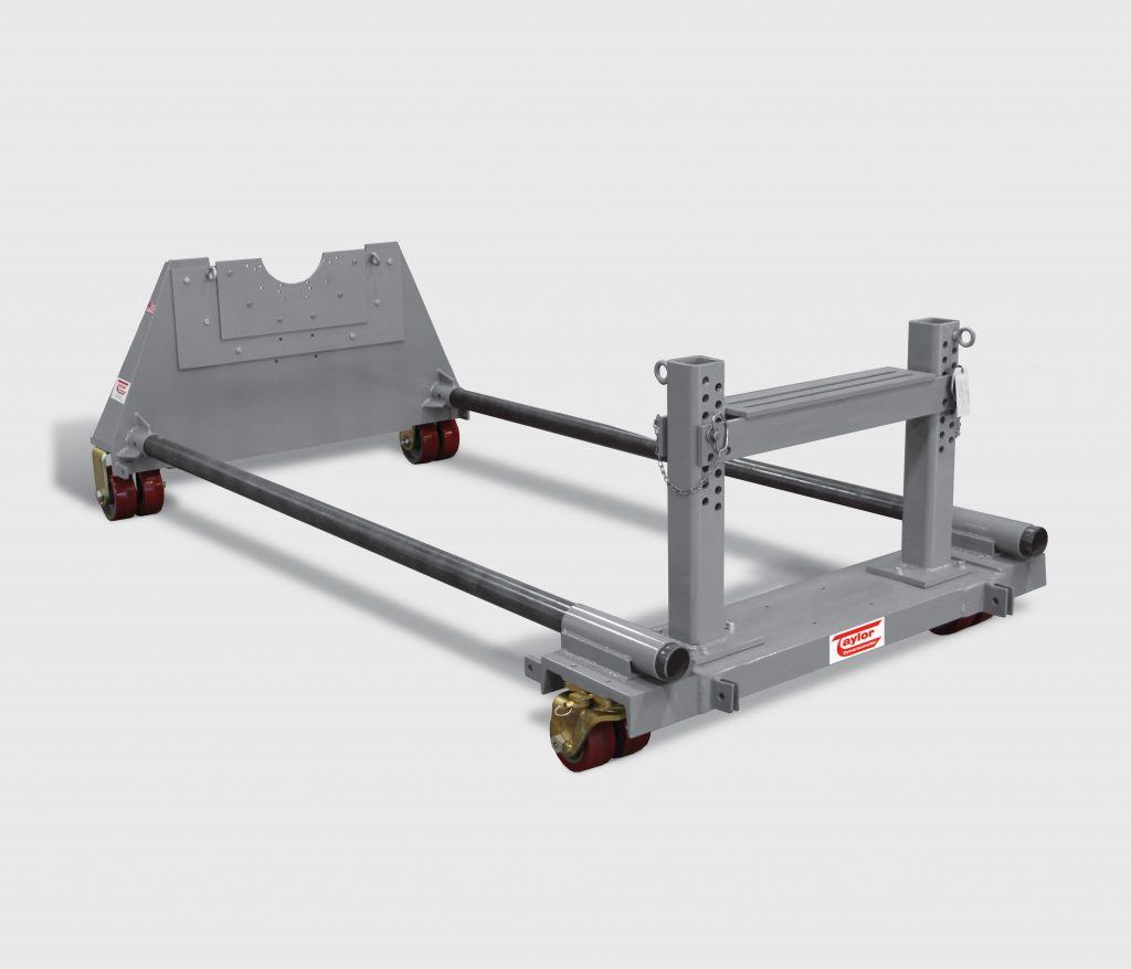 Engine Cart