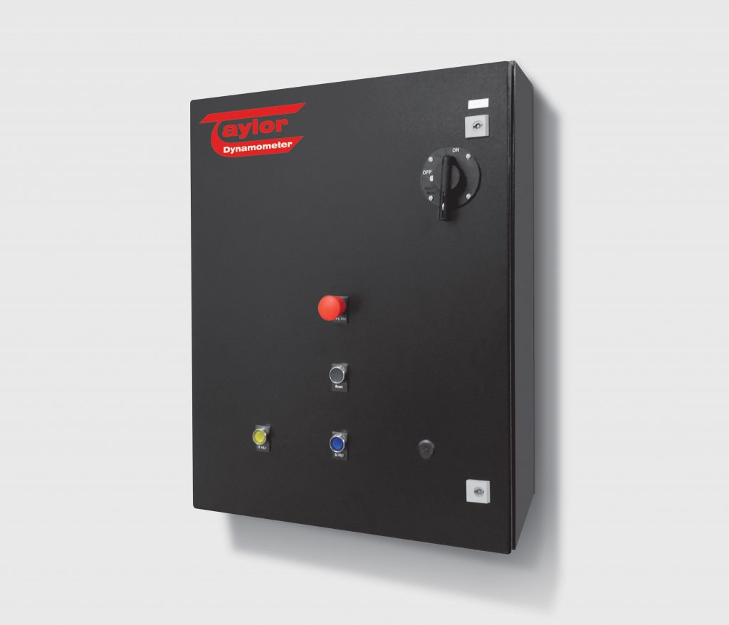 Ignition Power Supply