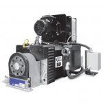 AC Dynamometer Model DA50