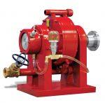 Water Brake Engine Dyno M2 Series